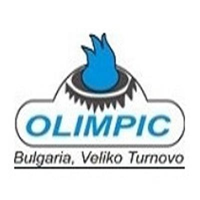 Олимпик АД