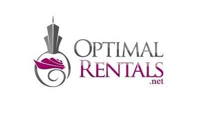 OptimalRentals.net / Трием БГ ЕООД