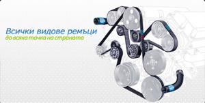 Витекс- Стойка Кръстева