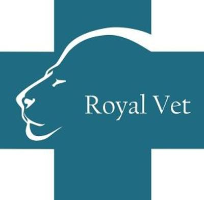Ветеринарна Клиника Роял Вет
