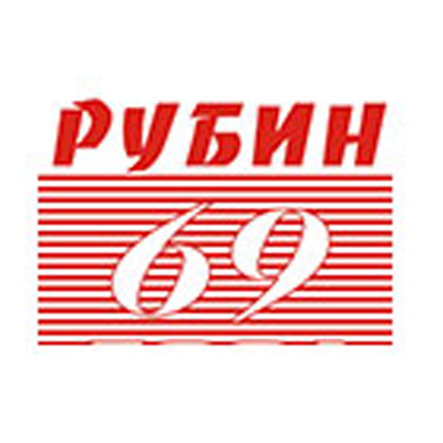 Рубин 69 ЕООД