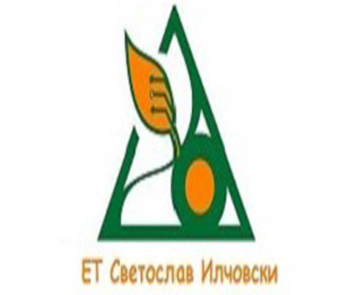 ET Светослав Илчовски