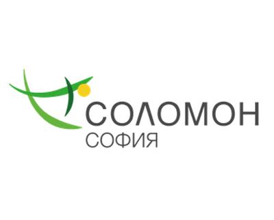 Соломон - София ЕООД