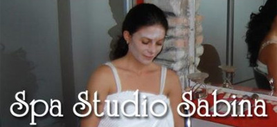 СПА студио Сабина