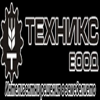 ТЕХНИКС ЕООД