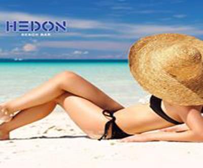 Hedon Beach Bar