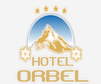 Хотелски комплек Орбел СПА