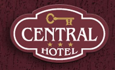 """Хотел """"Централ"""""""