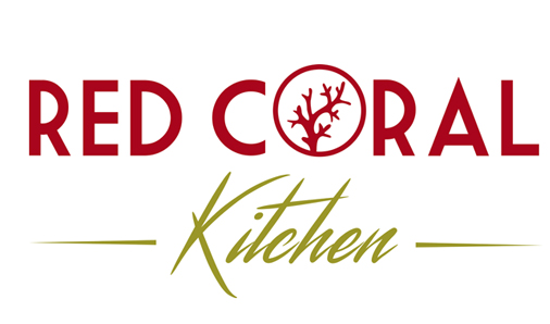 Red Coral Kitchen