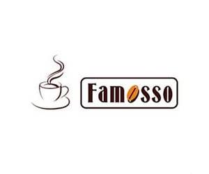 Фамозо Кафе Кетъринг ООД