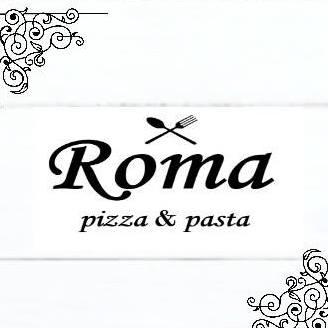 Пицария Рома