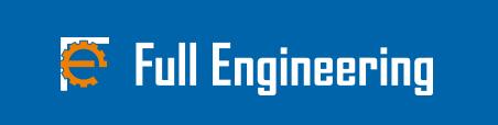 Full Engineering