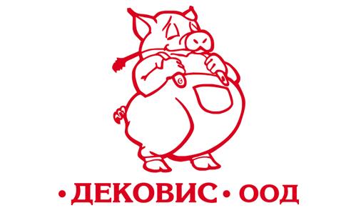 Дековис ООД