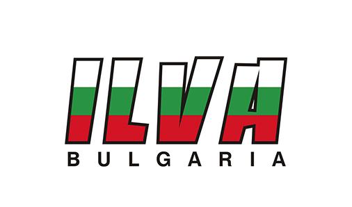 Илва - Илиана Йорданова ЕТ
