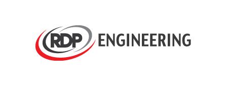 RDP Engeneering