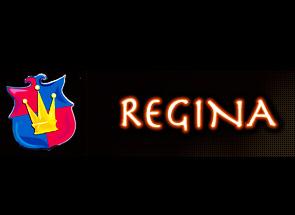 Кооперация Regina