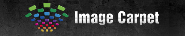 Image Carpet