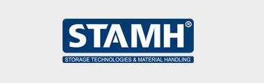 Стам Ltd.