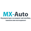 MX-Auto