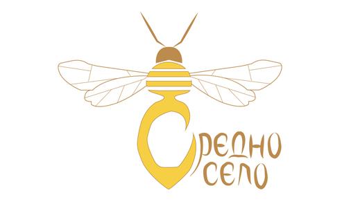 Пчелин Средно село