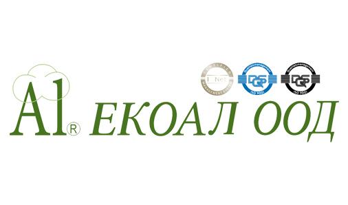 Екоал ООД
