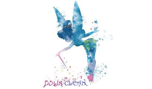 Polin Clean - Полин Клийн ЕООД