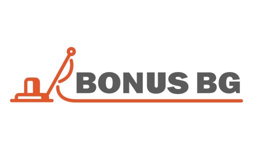 Бонус БГ ЕООД