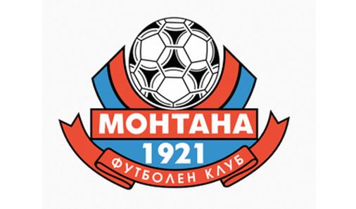 Професионален ФК Монтана 1921