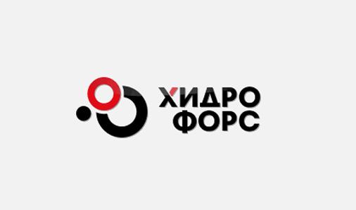 Хидрофорс ВБФ ООД