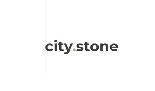 City Stone - Сити Стоун ЕООД
