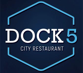 Dock 5 Burgas