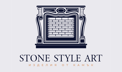 Stone Style Art