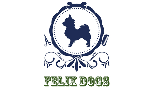 Felix Dogs - Салон за кучета