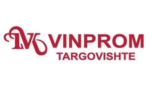 ЛВК - Винпром АД