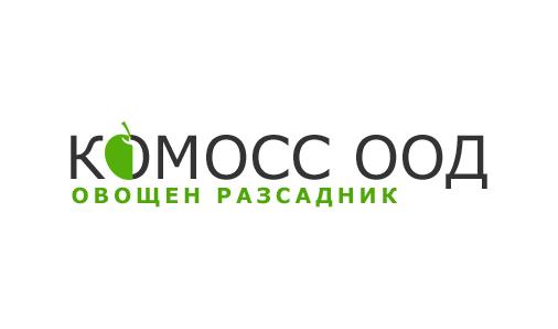 Комосс ООД