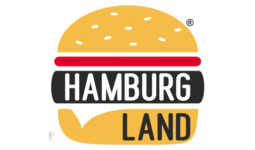 Hamburg land