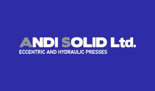 Andi Solid Ltd.