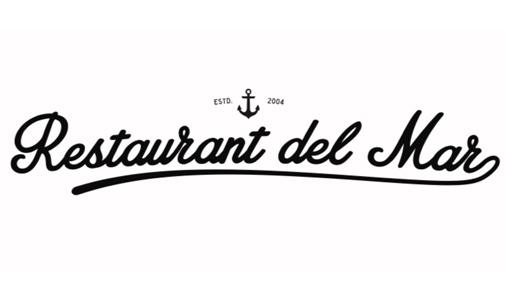 Ресторант Дел Мар Cacao Beach