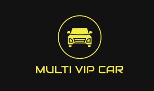 Мулти Вип Кар - Автобояджийски услуги Бургас