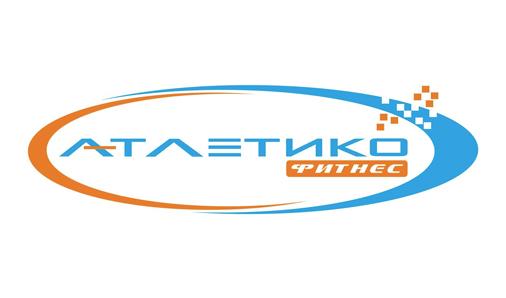 Фитнес център Атлетико