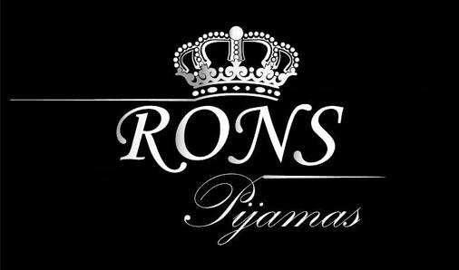 Rons Pijamas