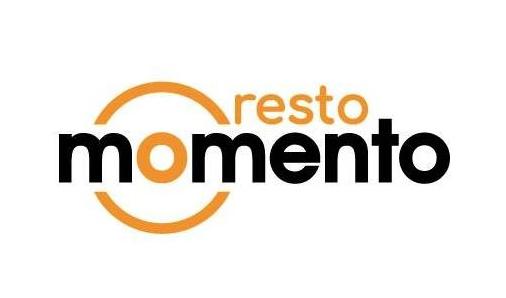 Ресторант Resto Momento