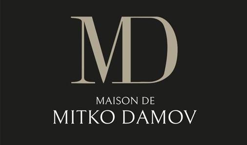 Maison De Mitko Damov