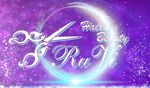 Ru Vi Hair & Beauty