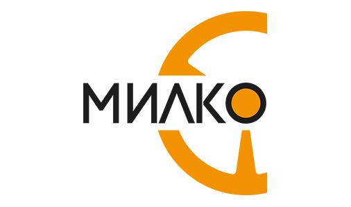 Учебен център Милкора ООД