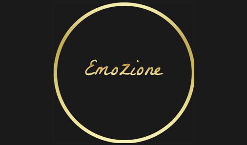 Кафе бар Емоционе