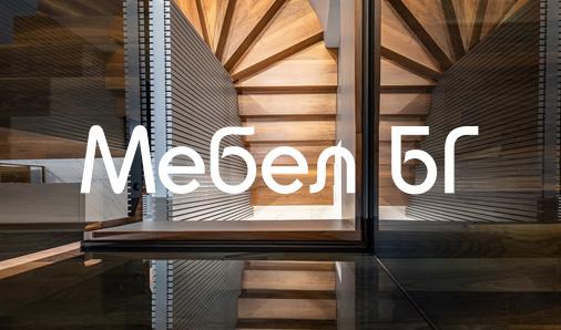 Мебел БГ