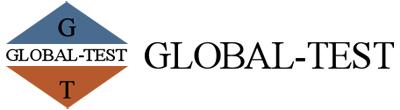 Глобал - Тест ЕООД