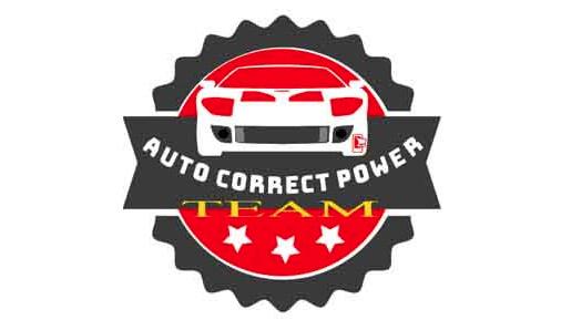 Ауто Корект Пауър - Auto Correct Power