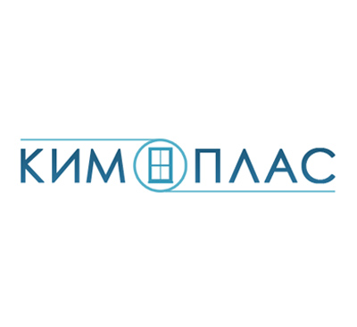 Кимплас ЕООД